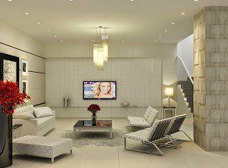 gạch ốp tường giá rẻ, gạch men giá rẻ, gạch lát sàn, gạch phòng tắm